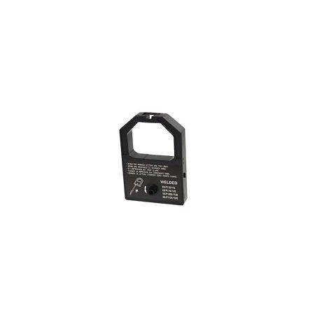 Panasonic KX-P 1080 - kompatibilní barvící páska černá