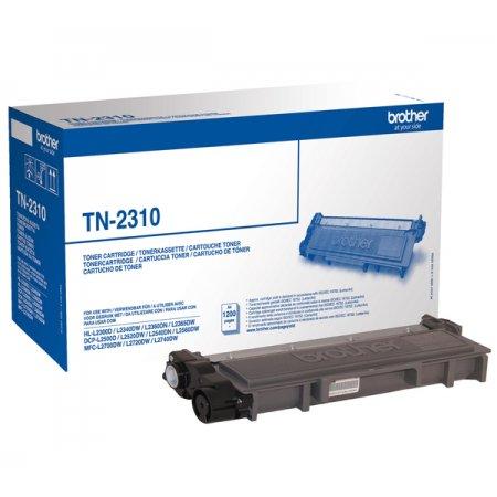 Brother TN-2310 (1200 str.) originální