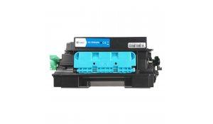 Ricoh 418127 - kompatibilní toner IM430