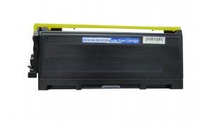 Brother TN-2000 - kompatibilní toner