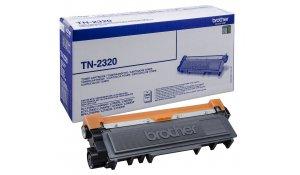 Brother TN-2320 (2600 str.) originální