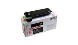 Sharp AR-208T - originální toner černá, 8.000str., Sharp AR-203, 5420, AR-M200