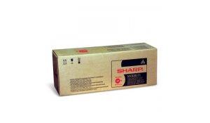 Sharp MX-B20GT1 - originální toner černá, 8.000str., Sharp MX-B200