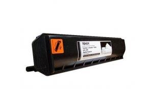 Toshiba T-2320E - kompatibilní černá tonerová kazeta XL kapacita