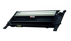 Samsung CLT-K4092S - kompatibilní toner CLP310 černý, Topprint