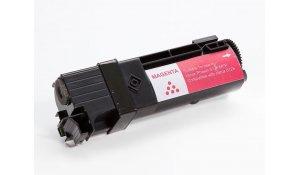 Xerox 106R01457 - kompatibilní tisková kazeta Phaser 6128 červená, na 2.500stran