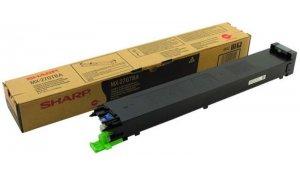 Sharp MX-27GTBA - originální toner černá, 18.000str., Sharp MX 2300N, 2700N