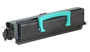 Lexmark E450A21E - renovovaná tonerová kazeta E450 černá (6000str.) E450A101E