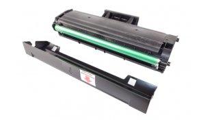 Samsung MLT-D101S - kompatibilní tisková kazeta Samsung 101