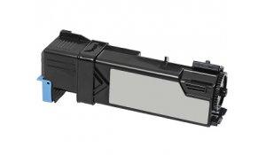 Dell 593-11040 - kompatibilní tonerová kazeta Dell 2150, 2155 černá