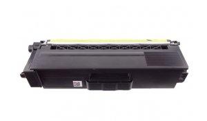 Brother TN-326Y - kompatibilní žlutá tisková kazeta TN-326, TN-336