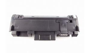 Samsung MLT-D116L - kompatibilní tisková kazeta 116L černá, XL kapacita 3.000stran