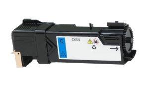 Xerox 106R01481 - kompatibilní tisková kazeta Phaser 6140 modrá, na 2.000stran