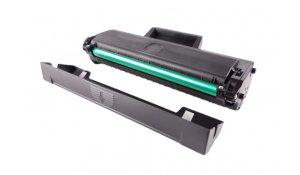 Samsung MLT-D1042S - kompatibilní tisková kazeta 1042, ML1660, SCX3200