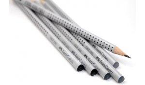 Grafitová tužka GRIP 2001 HB