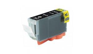 Canon PGI-5BK - kompatibilní cartridge s čipem