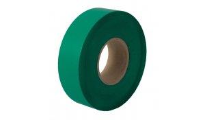 podlahová označovací páska Expertape, 50 mm x 48 m, PVC 350 µm, zelená