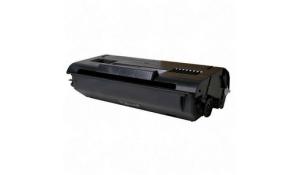 Konica Minolta 0937-402 - kompatibilní toner pro fax 1700,1800,1900