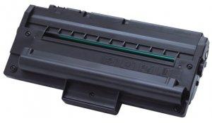Samsung ML-1710D3 - kompatibilní tisková kazeta ML1410, ML1510, ML1710, ML1750, SCX4216