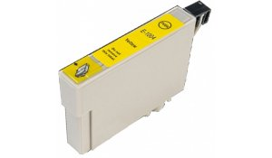 Epson T1004 - kompatibilní žlutá cartridge