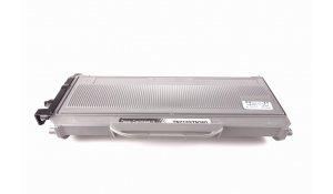 Brother TN-2120 - kompatibilní toner na 2600 kopií