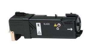 Xerox 106R01484 - kompatibilní tisková kazeta Phaser 6140 černá, na 2.600stran