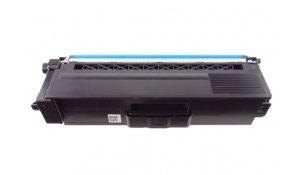 Brother TN-326C - kompatibilní modrá tisková kazeta TN-326, TN-336