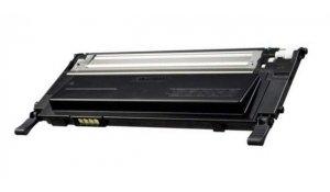 Samsung CLT-K4092S - kompatibilní toner CLP 310, CLP 315, CLX3170, černá na 1.500stran