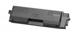 Kyocera Mita TK-590K - kompatibilní černá tisková kazeta na 7000stran