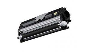 Konica Minolta A0V301H - kompatibilní toner Topprint, MC1680 black