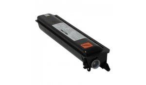 Toshiba T-2340E - kompatibilní černá tonerová kazeta XL kapacita