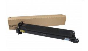Konica Minolta TN214K - kompatibilní toner černý A0D7154, Bizhub C200