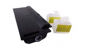 Kyocera Mita TK-475 - kompatibilní černá tisková kazeta na 15.000kopií