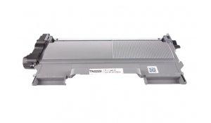Brother TN-2220 - kompatibilní toner