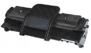 Samsung SCX 4521D3 - kompatibilní černý toner