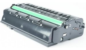 Ricoh 821242 - kompatibilní toner SP311XE černá (6 400 kopií)