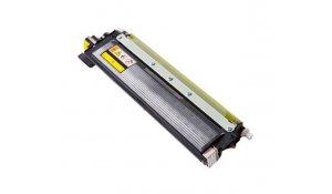Brother TN-230Y - kompatibilní žlutá nová tonerová kazeta TN230, TN210 na 1400stran