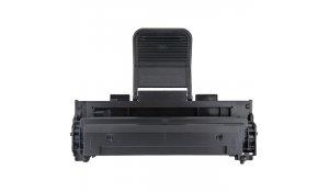 Samsung ML-2010D3 - kompatibilní toner