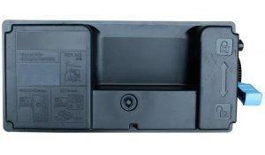 Kyocera Mita TK-3160 - kompatibilní toner s novým čipem