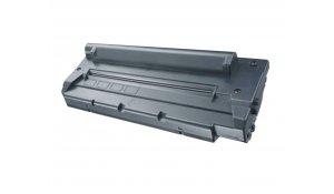Samsung ML1520D3 - kompatibilní toner  (3000stran)