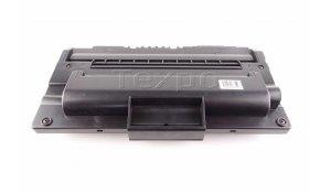 Samsung SCX-4720D5 - kompatibilní tisková kazeta 4520, 4720 černá na 5.000stran