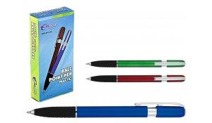 Kuličkové pero MPM 2917