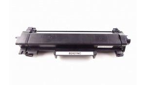 Brother TN-2421 - kompatibilní černý toner s čipem (3000str.)