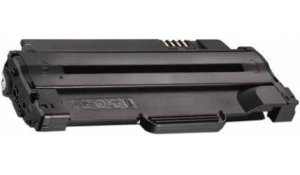 Xerox 108R00909 - kompatibilní toner Phaser 3140, 3155, 3160 černá, XL kapacita 2.500str.