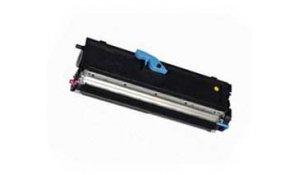 Minolta P9J04202 - kompatibilní černá tonerová kazeta Minolta PP1400