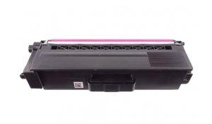 Brother TN-326M - kompatibilní červená tisková kazeta TN-326, TN-336
