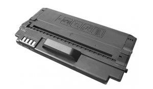 Samsung ML-D1630A - kompatibilní tisková kazeta ML1630, SCX4500