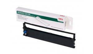 Páska do tiskáren ML1120/1190