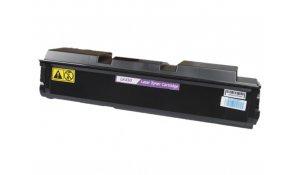 Kyocera Mita TK-450 - kompatibilní toner