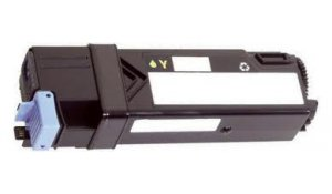 Xerox 106R01284 - kompatibilní tisková kazeta Phaser 6130 žlutá, na 2.000stran